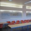 Administrativní prostory