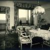 Pokoj Susanne 1933